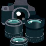 8月のお勧め優待銘柄ベスト10を紹介します 1位ビックカメラ