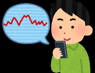 【超初心者向け】株主優待タダどりの始め方 ②一般信用銘柄の種類 1短期銘柄