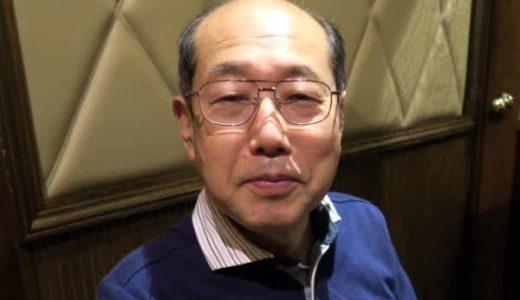 『月曜から夜ふかし』桐谷さん、コロナ禍で大損を告白 金額に驚き拡がる