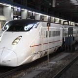 JR九州、鉄道株主優待券の有効期限を1年間延長